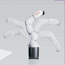 北京天津 小型搬运装配检测等多应用机器人 多用机械臂 工业自动化机器人 非标定制机械臂