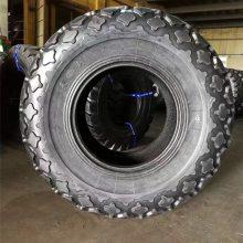徐工压路机轮胎23.1-26 C-7前进压路机轮胎 ***三包