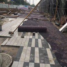 個人小院用石英磚 地鋪石石英磚生產廠家