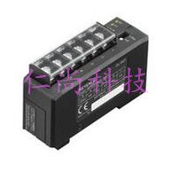 日本基恩士/KEYENCE全新原装***CCD激光测微仪DLDL-RS1激光位移传感器现货库存