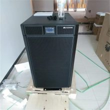 华为UPS电源5000-E-125K-FM 模块化UPS电源经销商