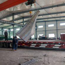回收钢模板 回收废钢板 出租钢模板 钢模板租赁
