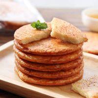 五谷燕麦酥加工设备 芝麻花生紫薯味燕麦酥生产线 厂家直销