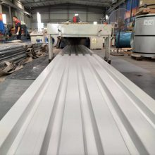 YXB38-150-900梅花白彩钢板压型钢板