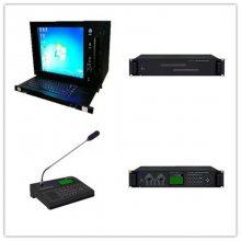 背景音乐系统硬件设备、音箱、维修