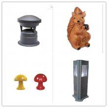 BSST主营产品:音柱;音箱;喇叭;功放;主机;话筒;背景音乐设备;校园广播器材
