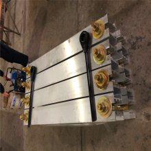 电热式皮带修补机_DDQ-2防爆型修补器_全自动 修补机市场价格