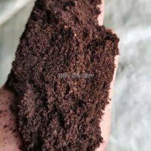 清浦有機肥廠家,生物有機肥廠家
