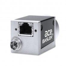 acA640-120gm 德国Basler工业相机 巴斯勒面阵相机 32万像素黑白相机GigE