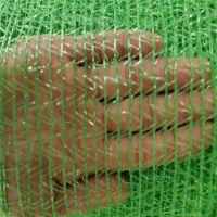 防沙尘盖土网 绿色覆盖裸土网 石料厂防尘覆盖绿网