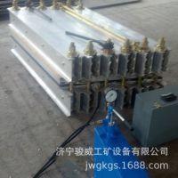 皮带热硫化机 皮带接头硫化机 输送带硫化接头机 全自动硫化机