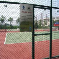 篮球场围网 篮球场施工报价 ***施工球场围网