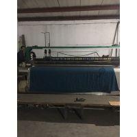 石家庄2520工业宽幅不锈钢网批发供应