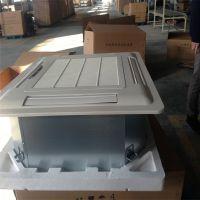 加工翅片式换热器盘管蒸发器空气冷却器