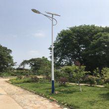 太阳能路灯工厂_太阳能路灯系统厂家_太阳能路灯价格