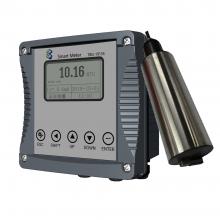 W上海卫生级电导率仪/卡箍式电阻率测量仪高温电导率仪***