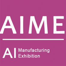 2021第十六届中国北京国际智能制造装备产业展览会
