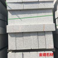 花岗岩路侧石价格,灰色非混凝土侧石多少钱一米
