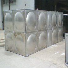 无锡水箱板定做-304水箱板厂家-江苏水箱板价格-304水箱板接受定做