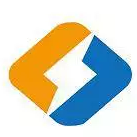 湖南环辰泰瑞电气设备有限公司