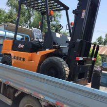 电动堆高车1吨2吨叉车 叉车/60-72吨级叉车 叉车价格