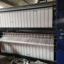 河北石家庄销售二手干洗设备水洗厂干洗店设备