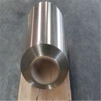 铍铜带0.06mm超薄特硬铍铜箔QBE1.9无磁性铍青铜箔