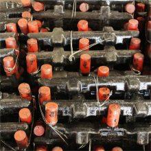 恒矿调质17GL7-2矿用螺栓 E型螺栓U型螺栓图号