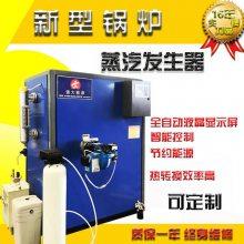 节能燃气蒸发器 免办证自动小型白酒原浆300KG燃气蒸汽发生器