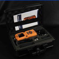 泵吸式氦气测定仪_耐高压氩气浓度检测仪_氙气纯度检测仪_天地首和