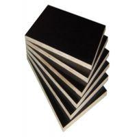 工地清水模板生产-清水模板生产-齐远木业有限公司(查看)