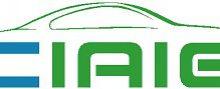 2021上海***汽车座椅创新与技术应用展览会 (CIAIE 2021)