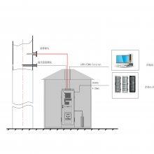 在线VOC气体监测仪器_厂家***