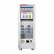 PRODLGLT/博计台湾6020自動測試系統