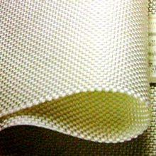 南阳机织土工布 荣通长丝机织土工布 机织土工布 南阳机织复合土工布价格低 质量好