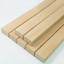 樟子松防腐木户外景观木庭院施工***木材