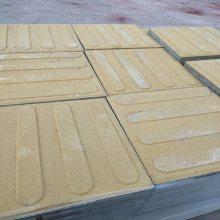 透水砖现货 人行道环保彩砖 路面砖厂家 瑞鸿