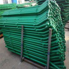 双边丝围网 汕尾双边丝围网 双边丝围网生产厂家
