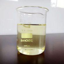 陕西杀菌灭藻剂 卡松 防腐防霉剂 欢迎订购