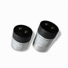 工厂定制 赛福1000UF 500VDC直流支撑无极性薄膜电容