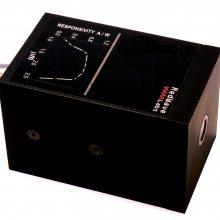 红外探测器-红外光电接收器-RedWave Labs