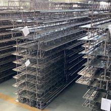供应钢筋桁架楼承板HB3-120-江苏泰州