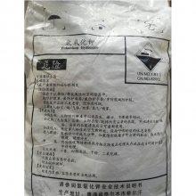 青海盐湖厂家直出 山东氢氧化钾现货 国标氢氧化钾