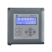 W上海博取环境供应*** 在线悬浮物监测浓度计 在线悬浮物浓度测量仪