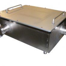 SPS-300远红外THz光谱仪-制造厂商Sciencetech