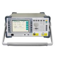 1445系列通信矢量信号发生器 中国ceyear思仪 1445-110~+10 dBm