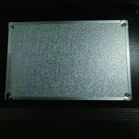泵吸式乙烯测定仪GT903-C2H4_天地首和乙烯气体探测仪