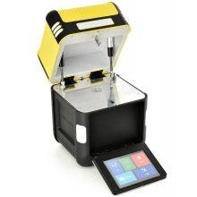 油品分析仪-硫含量检测仪-便携式XRF分析仪