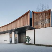 幕墻瓷板 1.8厚石英磚 戶外瓷磚小區便道專用石英磚生產廠家多規格加工