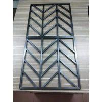 浙江不锈钢装饰屏风厂家生产